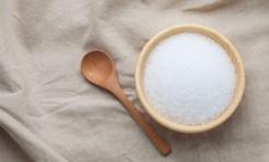 美腸やアレルギー対策に!オリゴ糖の選び方・使い方