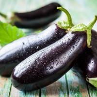 乾燥が免疫力低下を招く!?体の内側から乾燥をケアする食材