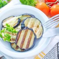 むくみ予防にも◎ダイエット中にお勧め「秋なすレシピ」3選