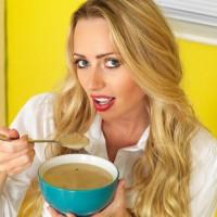 食べる美容液!アボカドで作るヘルシーアイスレシピ2つ