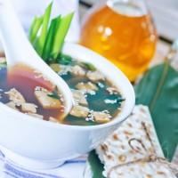 「発酵ビーツ」で腸内環境美しく!おすすめの食べ方は?
