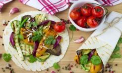 夏野菜で体が冷える?美容家が教える食べ方&ドレッシング