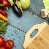 にんにく+◯◯で抗老化!臭わず簡単「にんにくレシピ」