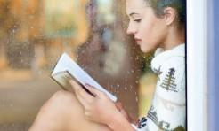 梅雨は便秘になりやすい?「梅雨症」の原因と対策方法