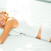 上質睡眠が美人をつくる!良い睡眠のための3つのメソッド