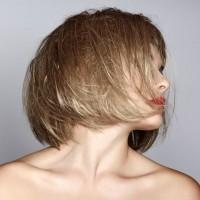 理想の髪型に!美容室での「なりたいイメージ」伝え方
