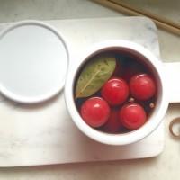 生野菜+αの栄養素がとれる「味噌粕床」の作り方