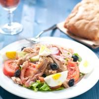 海外旅行気分!食のプロが選ぶ、雰囲気抜群のレストラン4選