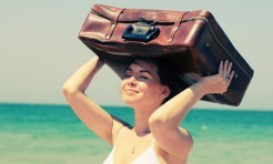 超カンタン「海外旅行の時差ボケ問題」予防対策・治し方3つ