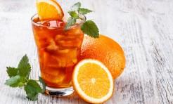 紅茶にプラス!簡単おいしいフレーバーティーレシピ3つ