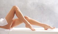 10kg減量ライターが実践した「美脚になる日常動作」のコツ