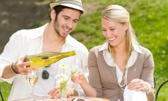 外食も宅飲みも!ワイン&チーズを楽しむ豆知識まとめ