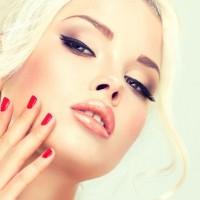 30代40代が使える!美容家が選ぶ秀逸プチプラコスメまとめ
