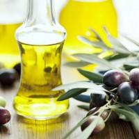 オリーブオイル、きちんと使い分けてる?美味しく使うコツ