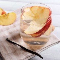 砂糖不使用で簡単手作り!「酵素ジュース」の作り方とアレンジレシピ