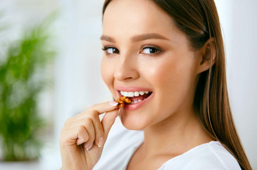 中年太りは食べて回避!?「褐色脂肪細胞」活性化する習慣3つ