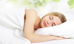 「美人になる上質睡眠」のための習慣&おすすめアロマまとめ