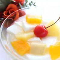 甘いもの食べたい!ときの「ローフードスイーツ」レシピ3つ