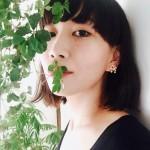 野中ミサキ_plf