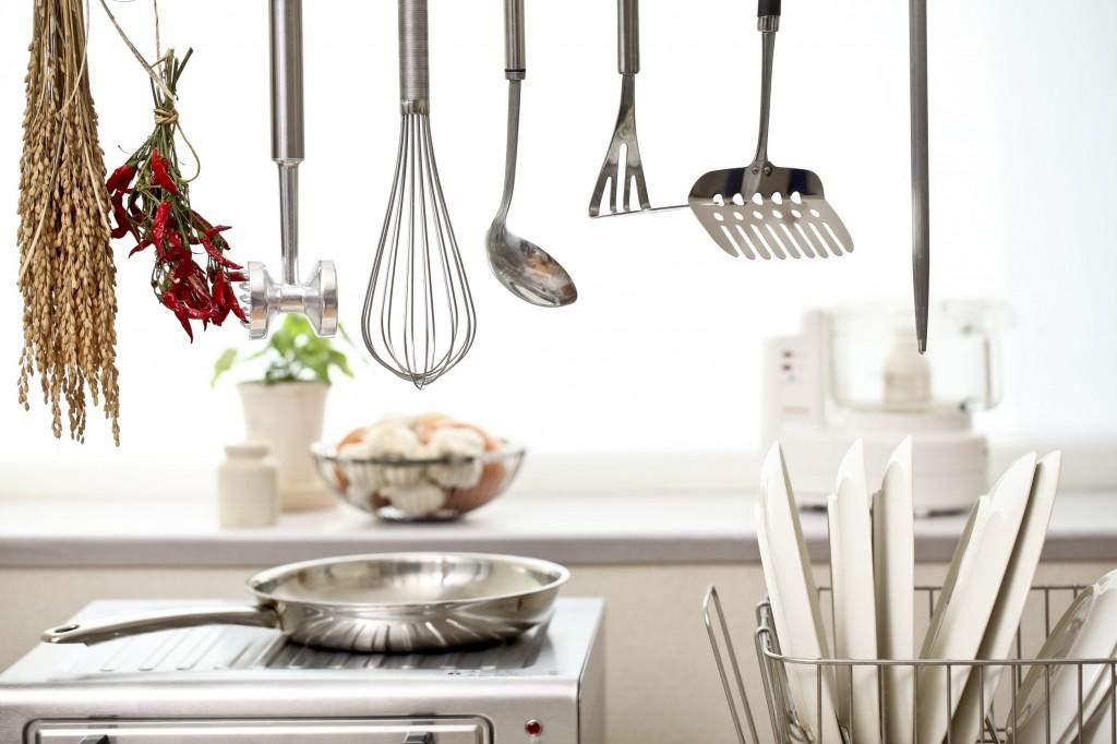 12563713 - kitchen appliances