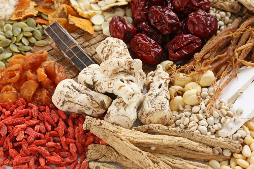 12882854 - chinese food therapy, traditional chinese herbal medicine