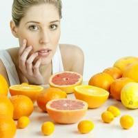 「ビタミンA」を効果的に摂るには?栄養士おすすめレシピ