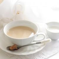お茶で調子を整える!春におすすめ「和の美容茶」3選
