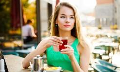 現代人は不足気味?代謝酵素の働きをアップする飲み物まとめ