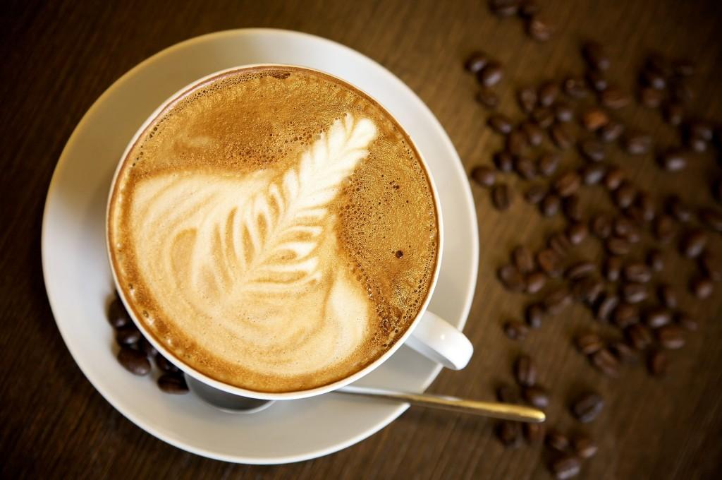 ちょい足しコーヒーでキレイになる!おうちカフェレシピ4つ