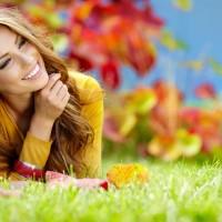 秋の運動会も綺麗なママ♪くずれ知らずのおすすめメイク法