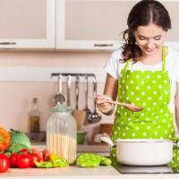「マー活」で残暑を乗り切る!シビれるおすすめレシピ3選
