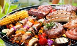肉や魚の臭みを消す!活用したい「ハーブスパイス」のチカラ