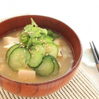 意外な乾物も◎カップスープにちょい足しで美味しい食材3つ