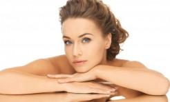紫外線ダメージをうけた肌に◎潤いと美白を叶えるオイル3選