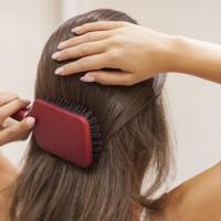 シャンプーの残り香で印象UP!愛され髪になる簡単ケア3つ