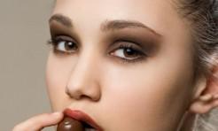 美味しく栄養も◎美容家が選ぶおやつにおすすめ美容食品2選