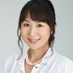 浅野陽子プロフィール写真
