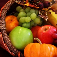腸内フローラを調える!食べてキレイになれるフルーツ3つ