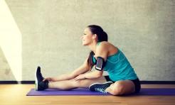 体調不良や頭痛を改善!ゆるっと股関節ほぐしポーズまとめ