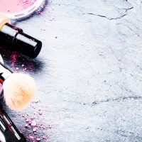 最旬コスメで時短!美容ライター実践の「時短メイク術」4つ