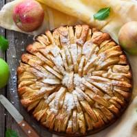 旬のイチゴを使おう!ジャムを簡単に美味しく作る方法