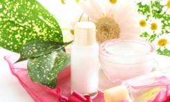 乾燥の季節に◎しっとりうるおい肌に導く高保湿美容液3選