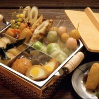 5月29日は「こんにゃくの日」!生芋こんにゃく美肌レシピ