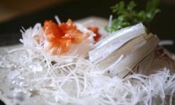 47003229 - sashimi