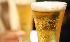 47027365 - beer