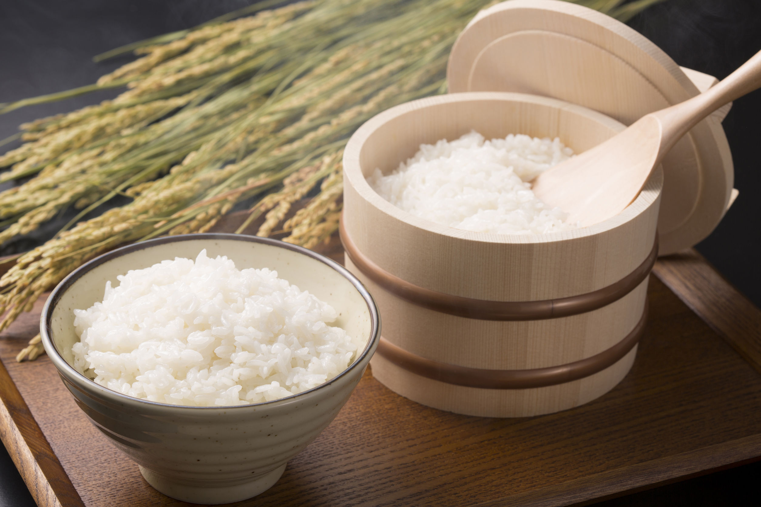 49289272 - rice and rice