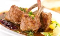 腕の見せどころ!固いお肉をやわらかく美味しくする方法4つ