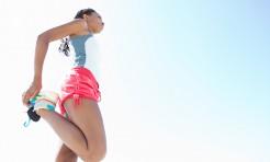 【心理テスト】運動の秋!あなたが夢中になりやすいスポーツ