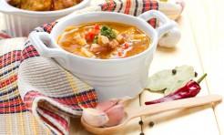 インスタントの粉末スープを「冬のごちそう」にするコツ5つ