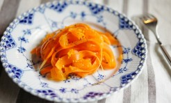 1日1個!ダイエットに役立つミカンの食べ方&レシピ